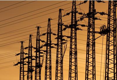 LINKdotNET to deploy Broadband over powerline
