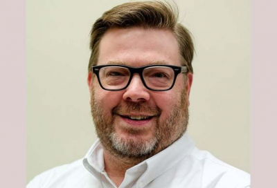 Presteigne Broadcast hires new COO