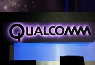 Qualcomm unveils connected camera tech