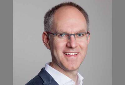 Qvest Media hires new design head