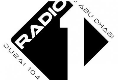 UAE's Radio 1 and 2 set to return