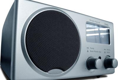 New English-language radio station for Oman