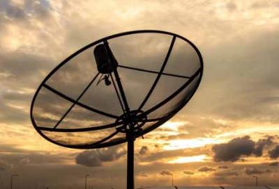 Algerian National Radio orders 2wcom kit