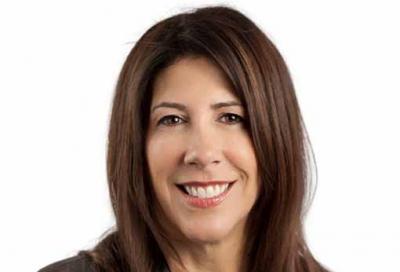 Riedel names CEO for North America