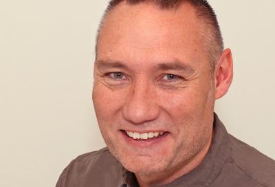 Ross Video hires new EMEA BDM