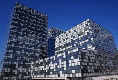 BCE deploys SAM solution for RTL City facility