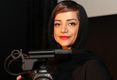Canon hosts exclusive Dubai Rush screening