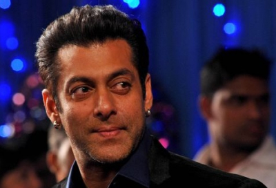 Salman Khan faces five years for hit-and-run