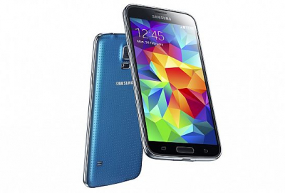 Forthcoming Samsung Galaxy models' specs