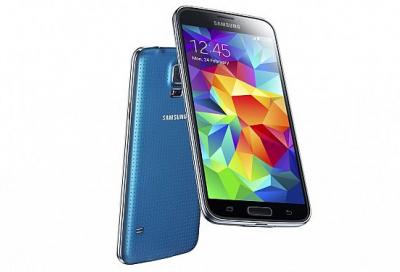 Forthcoming Samsung Galaxy models' specs