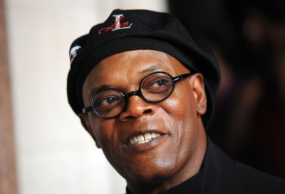 Samuel L. Jackson confirmed for DIFF