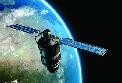 Satellite broadband prices revealed