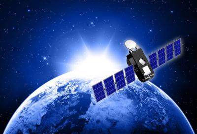 HD TV channels fly in Arab World
