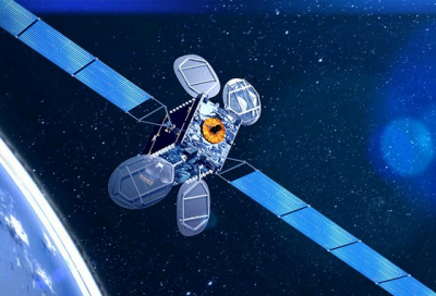 AsiaSat makes senior appointments