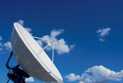 SES satellite capacity demand soars for Olympics
