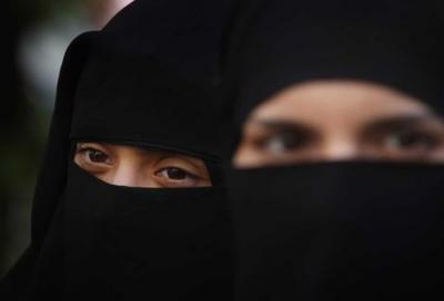 US drama 'Alice in Arabia' faces Twitter backlash