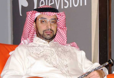 Selevision takes aim at VoD players with Nukodec