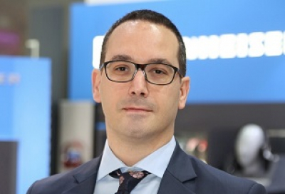 Sennheiser sees 20% growth in Middle East in Q1