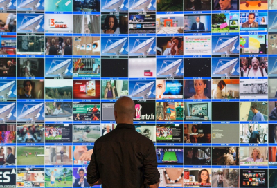 SES reports solid HDTV growth in 2016