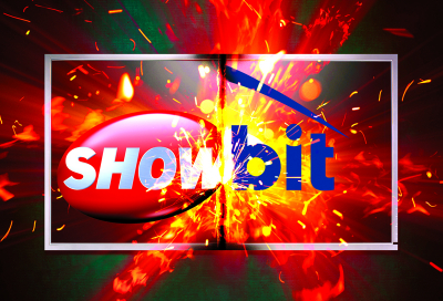Showtime tech team gears up for IBC