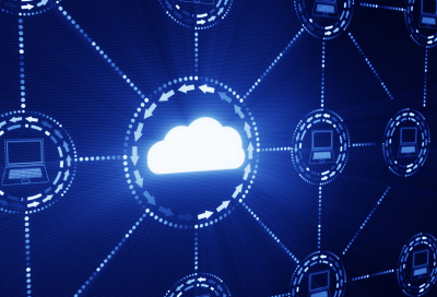 Promise and perils of cloud playout