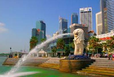 EVS reveals Broadcast Asia plans
