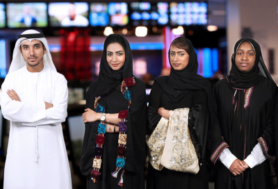 Sky News Arabia launches internship scheme