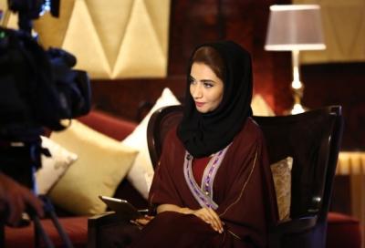 Sky News Arabia's SNAP returns