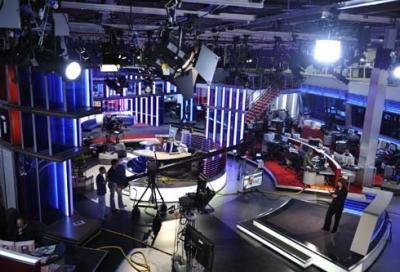 BSkyB confirms 21st Century Fox deal talks