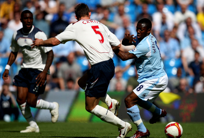 Abu Dhabi TV bags English Premier League rights