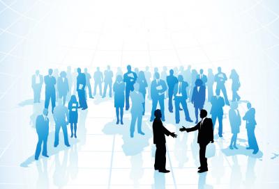 LinkedIn MENA opens first office in Dubai
