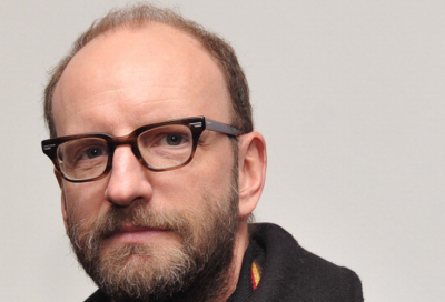 Soderbergh to quit