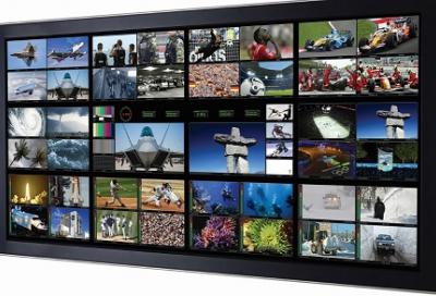 Sony opens IP Live Studio at Pinewood