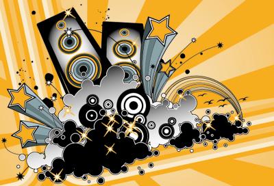 Delta Sound in UK corporate acquisition