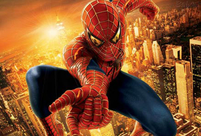 Debut of 'Spiderman' on Broadway a rocky one