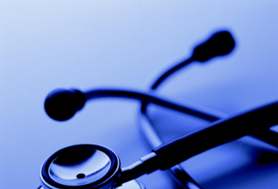 Oman's MoH launches health channel