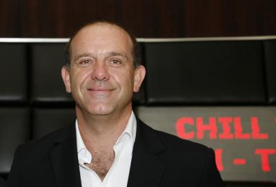 Dubai is 'perfect storm' for radio: ARN chief
