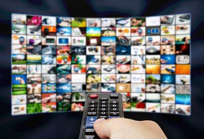 DVB to make the case for standards-based OTT at 2019 NAB Show