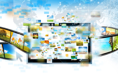 Binge viewers key to OTT success