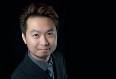 Suitcase TV expands with Singapore hub