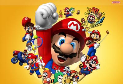 Nintendo wins landmark piracy case