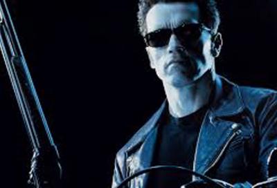 Arnold Schwarzenegger to reprise Terminator role