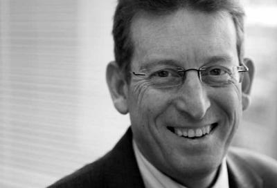 TSL Systems names new CEO