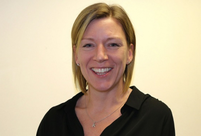 TSL Products appoints global sales director