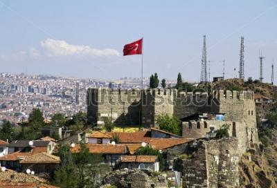 Turkey's TRT orders FM transmitters