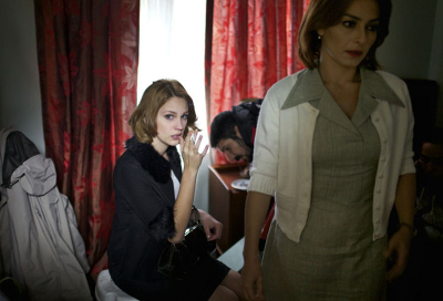 MBC suspends broadcast of all Turkish serials