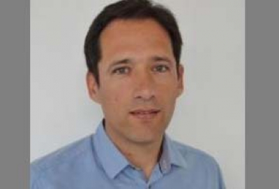 Turner EMEA appoints VP of insights & analytics