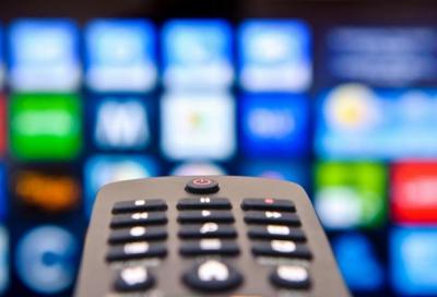 Islamic-themed media presents TV opportunity