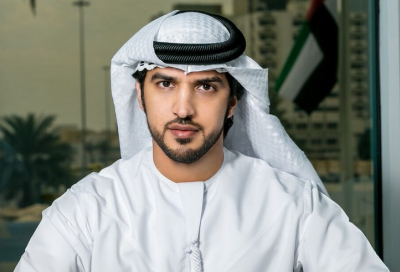 TV.AE launches Arabic streaming service