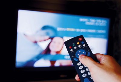 Tview signs up five new channels